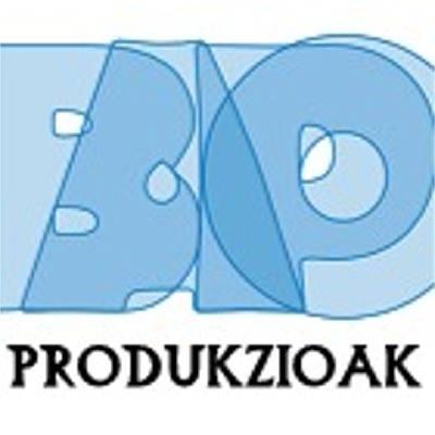 BapoBapo produkzioak