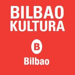Bilbao Kultura logoa