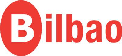 Bilboko Udala logoa