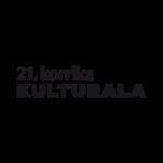 21 Korrika kulturala