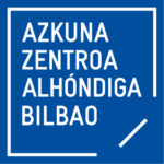 Azkuna zentroa Alhondiga Bilbao