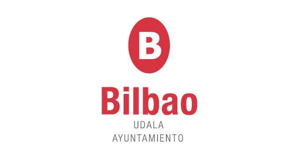 logoa Bilbko Udala
