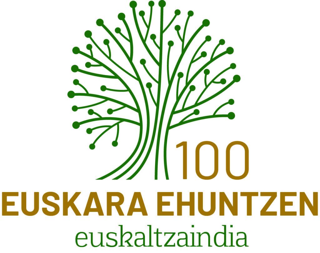Euskaltzaindia
