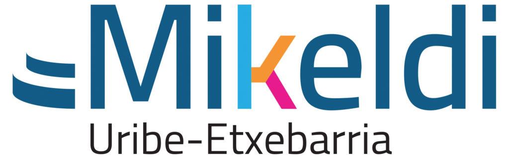 Mikeldi Uribe-Etxebarria