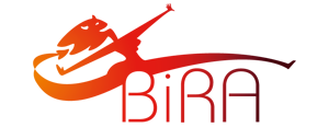 Bira logoa