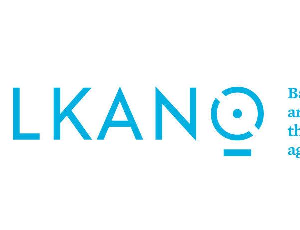Elkano Fundazioa-logoa