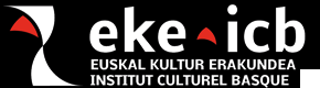 EKE logoa